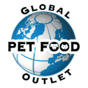 Pet Food and Supply - GlobalPetFoodOutlet com Official Website
